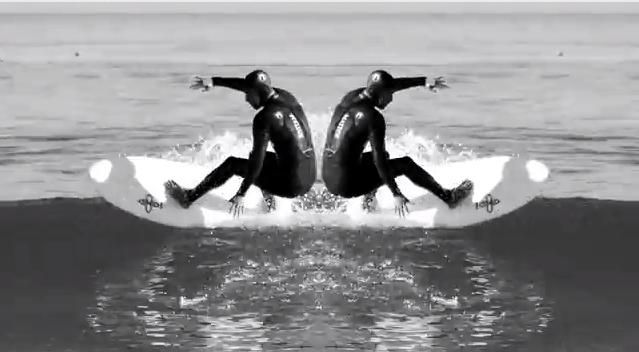 Video: Mini Simmons Teaser by Visual Guyser (1:22 mins)
