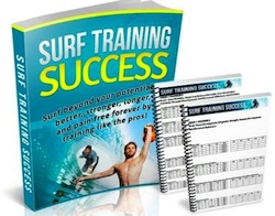 Surf Training Guide