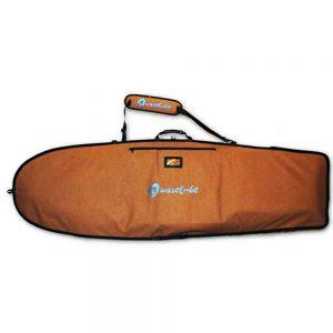 Mini Simmons Day Boardbag