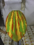 Rasta resin colors.jpg