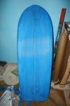 Recycled Long Board Mini-Simmons Project.jpg