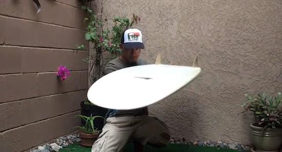Video: 5'3