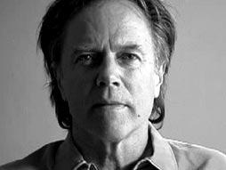David Carson on Design